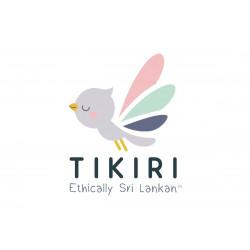 Logo TIKIRI-detail