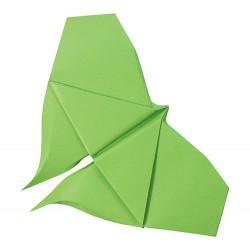 création origami papillon enfants-detail