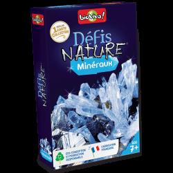 défis nature minéraux bioviva-detail