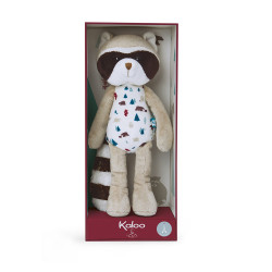 Ma première poupée Kaloo-detail